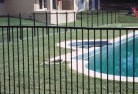 Castle Hill NSW Aluminium fencing 12