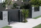 Castle Hill NSW Aluminium fencing 15