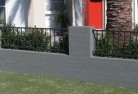 Castle Hill NSW Aluminium fencing 16