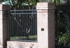 Castle Hill NSW Aluminium fencing 17