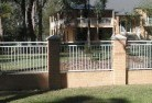 Castle Hill NSW Aluminium fencing 18