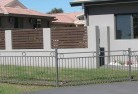 Castle Hill NSW Aluminium fencing 1