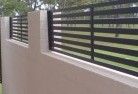 Castle Hill NSW Aluminium fencing 20