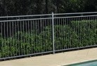 Castle Hill NSW Aluminium fencing 22