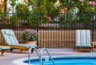 Castle Hill NSW Aluminium fencing 23