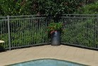 Castle Hill NSW Aluminium fencing 24