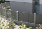 Castle Hill NSW Aluminium fencing 2