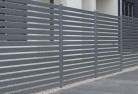 Castle Hill NSW Aluminium fencing 4