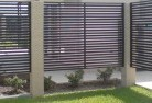 Castle Hill NSW Aluminium fencing 6