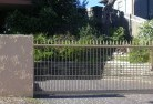 Castle Hill NSW Automatic gates 8