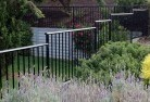 Castle Hill NSW Balustrades and railings 10
