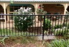 Castle Hill NSW Balustrades and railings 11