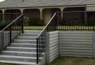Castle Hill NSW Balustrades and railings 12