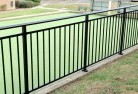 Castle Hill NSW Balustrades and railings 13