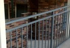 Castle Hill NSW Balustrades and railings 14