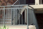 Castle Hill NSW Balustrades and railings 15