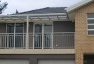 Castle Hill NSW Balustrades and railings 19