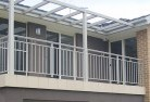 Castle Hill NSW Balustrades and railings 20