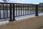Castle Hill NSW Balustrades and railings 6
