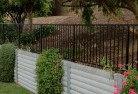Castle Hill NSW Balustrades and railings 9