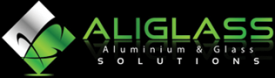 Fencing Castle Hill NSW - AliGlass Solutions