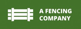 Fencing Castle Hill NSW - Temporary Fencing Suppliers