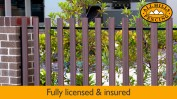 Fencing Castle Hill NSW - All Hills Fencing Sydney