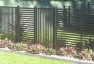 Castle Hill NSW Front yard fencing 9