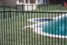 Castle Hill NSW Pool fencing 2
