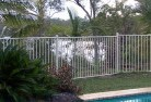 Castle Hill NSW Pool fencing 3