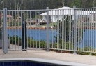 Castle Hill NSW Pool fencing 7