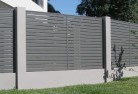 Castle Hill NSW Privacy fencing 11