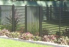 Castle Hill NSW Privacy fencing 14
