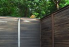 Castle Hill NSW Privacy fencing 4