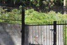 Castle Hill NSW Security fencing 16