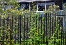 Castle Hill NSW Security fencing 19