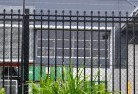 Castle Hill NSW Security fencing 20