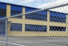 Castle Hill NSW Security fencing 5